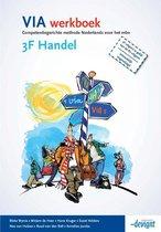 VIA 3F Handel Werkboek