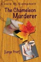 The Chameleon Murderer
