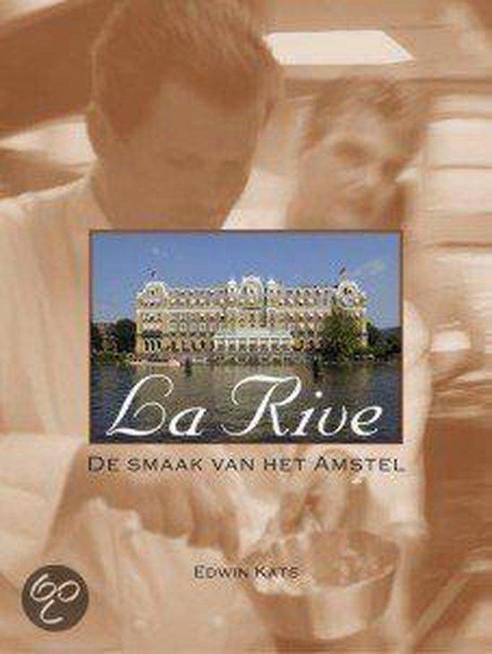 La Rive - Kats E.  