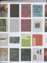 Best Dutch Book Designs