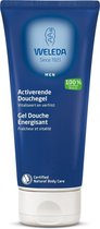 Weleda Men Active Douchegel - 200 ml
