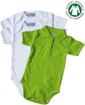 Link Kidswear Baby Multipack Rompertje 62