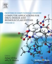 Frontiers in Computational Chemistry: Volume 2: Computer Applications for Drug Design and Biomolecular Systems