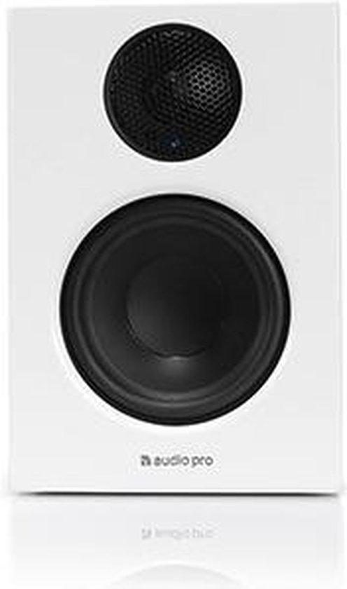 audio pro Addon T14 bluetooth speaker wit