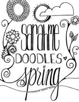 Sarahme Doodles Spring