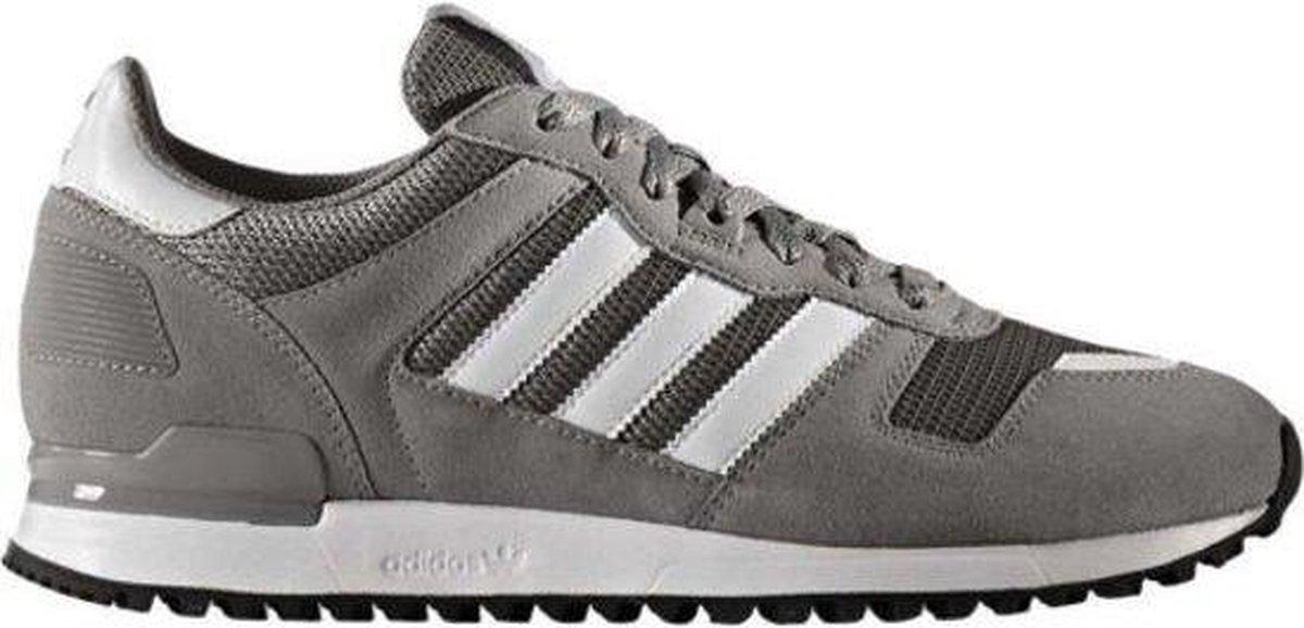 adidas zx 700 sneakers heren