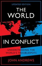 The World in Conflict