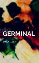 Germinal (Annotée)