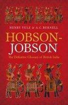 Hobson-Jobson