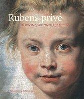 Rubens privé