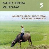 Music From Vietnam 5
