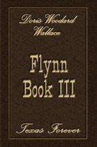 Flynn Book III
