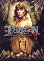 Tarzan Deel -1