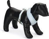 Beeztees Puppy Harno - Hondentuig - Blauw - S - 24-34 cm