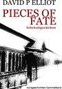 Pieces of Fate (Schicksalsgeschichten)