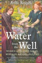 Water from the Well: Women of the Bible