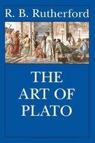 The Art of Plato