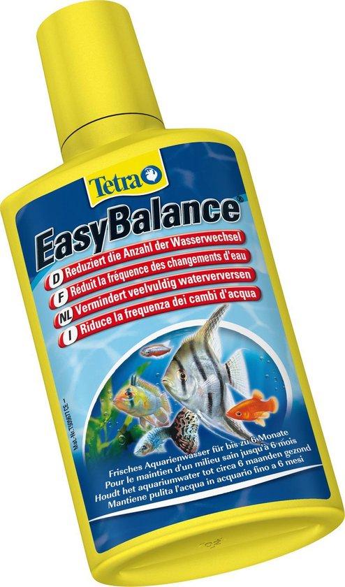 Aqua Easy Balance - Waterreiniging - 250 ml