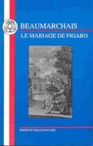 Mariage de Figaro
