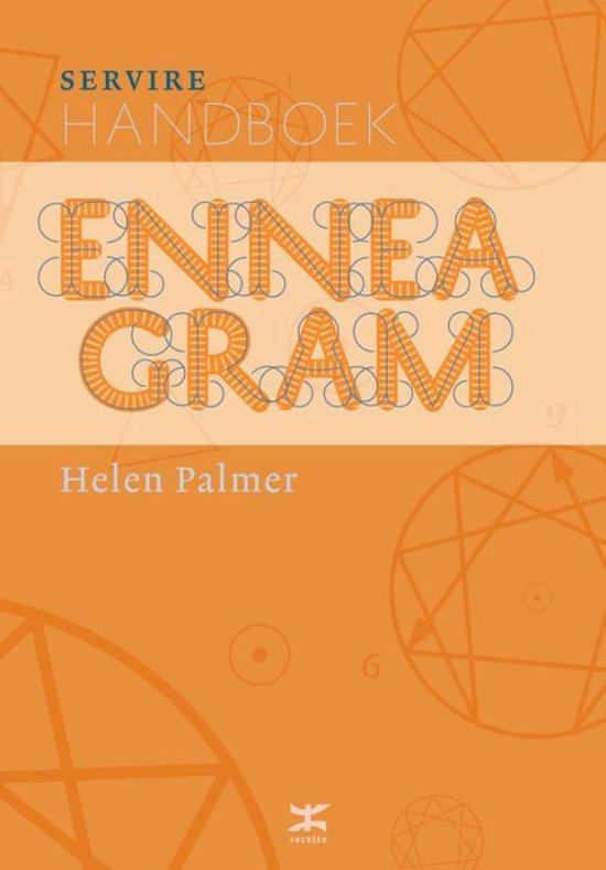 Handboek Enneagram - Helen Palmer |