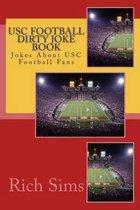 Usc Football Dirty Joke Book