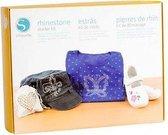 Silhouette Starter Kit Rhinestones SILHOUETTE