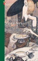 Selected Letters Of Edith Sitwell