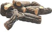 9-delige-keramiek-keramisch-hout-set-sfeerhaard-bio-ethanol-nephout