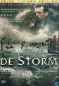 De Storm S.E. (D) [blokker]