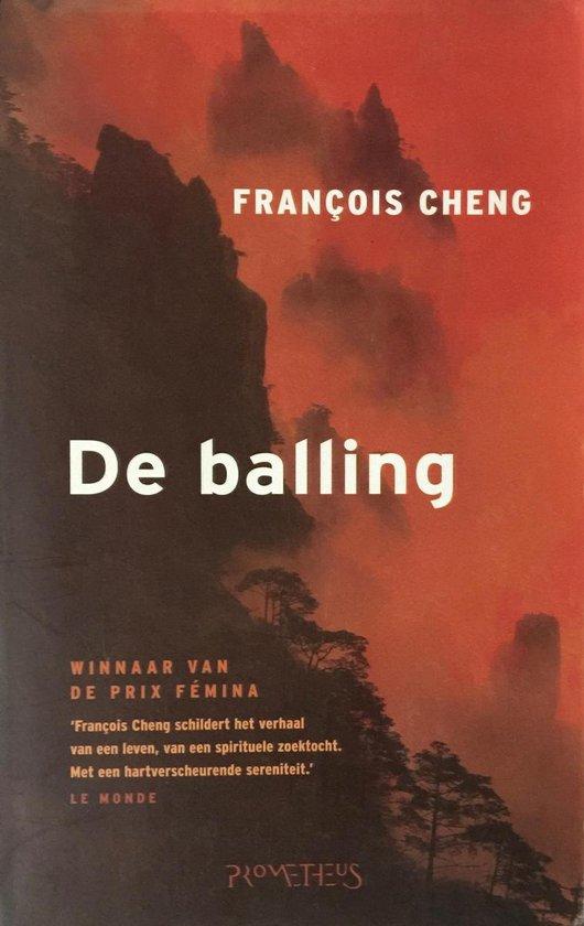 De Balling - Tracy Chevalier |