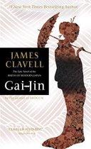 James Clavell's Gai-Jin