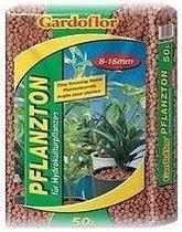 Plantenkorrels 50Ltr. - Hydrokorrels - Kleikorrels, 8-16mm korrels