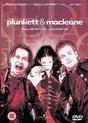 Plunkett & Macleane (D)