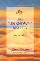 The Unknown Reality, Volume One