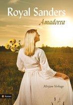 Royal Sanders - Amadorra