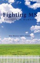 Fighting MS