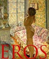 Eros in der kunst