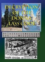 Decryption of the Donna Lass Code