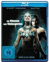 Queen Of The Damned (2001)  (Blu-ray)