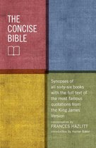 The Concise Bible