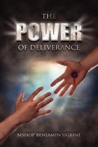 The Power Of Deliverance