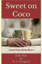 Sweet on Coco