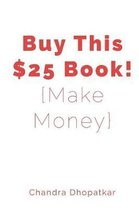 Buy This $25 Book!