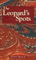 Leopard's Spots, The