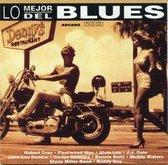 Lo Mejor Del Blues