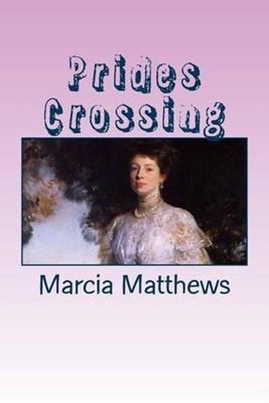Prides Crossing