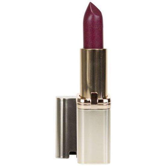 L'Oréal Color Riche Lipstick - 328 Chrystal Violette - L'Oréal Paris