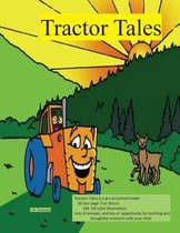 Tractor Tales
