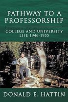 Pathway to a Professorship