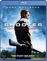 Shooter (F) [bd(Bestseller)